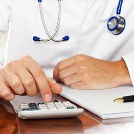Asistent Medical Generalist